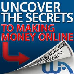 wa_uncover_secrets_250x250